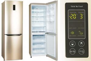 Бу холодильник Челябинск